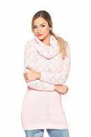 pulover-femei-in-trend-cu-moda-7