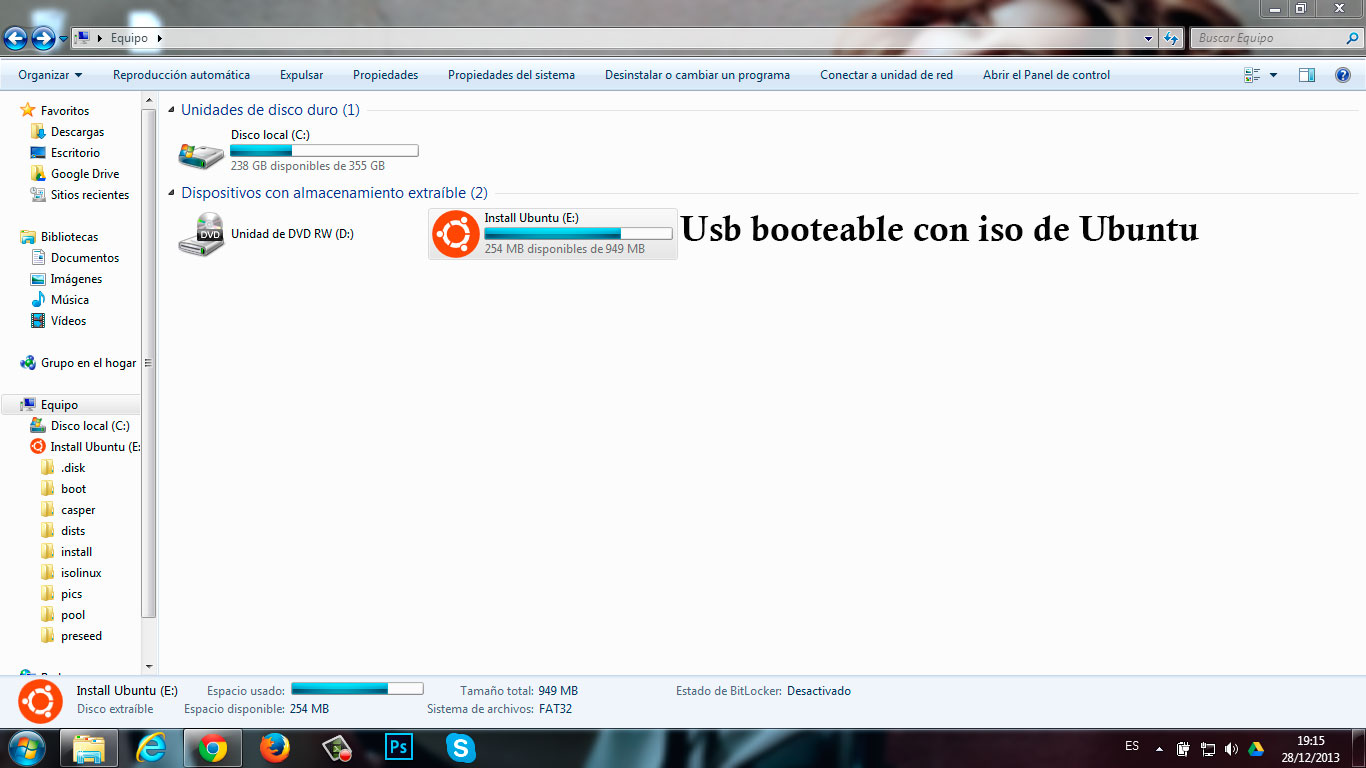 usb-booteable-con-iso-de-ubuntu