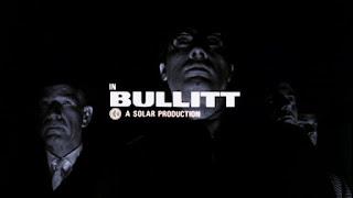 Bullitt title