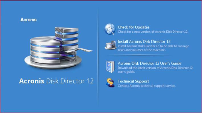 easeus partition master portable 12