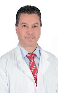 Ραγδαία αύξηση του καρκίνου των σιελογόνων αδένων