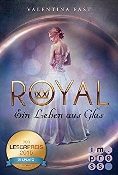 https://cubemanga.blogspot.com/2017/09/buchreview-royal-ein-leben-aus-glas.html