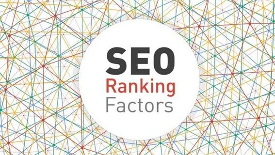 20 infografías para aprender marketing digital