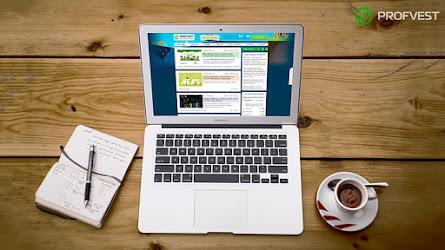 16.03.20 - 22.03.20: Недельный разбор свежих проектов. Инвестиции в мобильные приложения