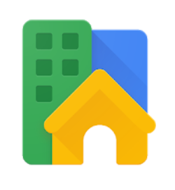 Neighbourly mobile app by Google - Ask Local Questions & Get