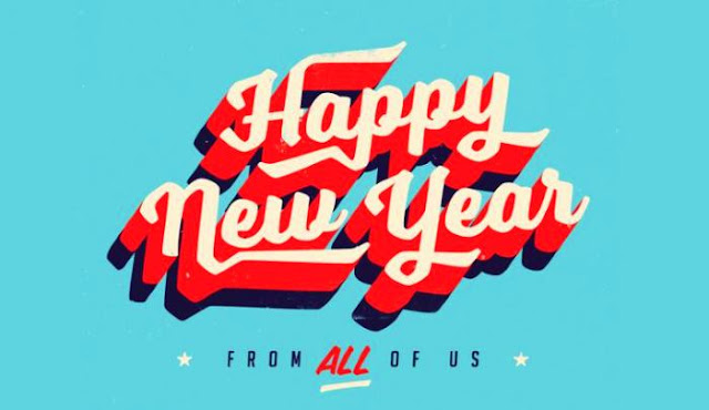 happy-new-year-shayari-2020