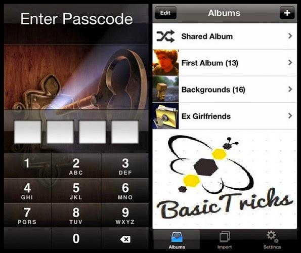 best-free-apps-secret-photos