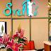 Say Goodbye to Stress Urinary Incontinence With SvelT'i's #FEMILIFT