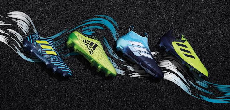 b27a6a83ff14 Adidas Ocean Storm Pack