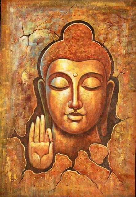 Đạo Phật Nguyên Thủy - Tìm Hiểu Kinh Phật - TRUNG BỘ KINH - Ganaka Moggallana