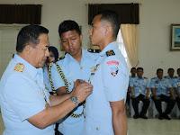 Sekolah Instruktur Penerbang TNI Diakui Dunia Luar