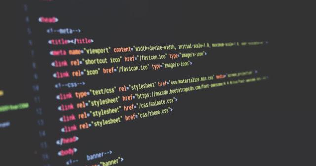 Blogger Macro XML Template Code