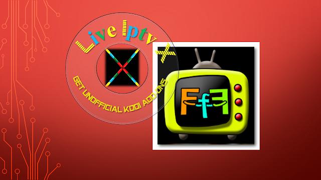 FamilyFun Flix