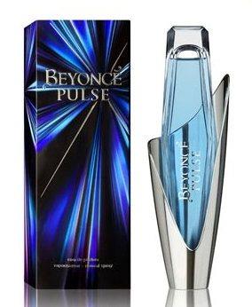 Beyoncé Pulse Perfume.jpeg