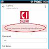 Cara Mendaftar Aplikasi Callind Berikut Cara Install