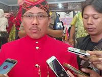 Bupati Cirebon bersama 6 Orang Koleganya Terjarin Operasi Tangkap Tangan KPK