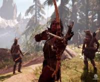 Видео игры Far Cry Primal