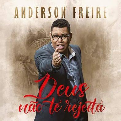 Baixar Música Culto do Calvário – Anderson Freire