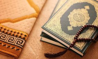 Keutamaan dan Keajaiban Membaca Surah Al Kahfi Lengkap
