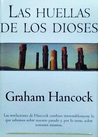 la_huella_de_los_dioses_libro