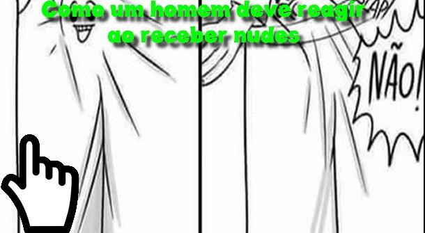 http://www.naoleveportras.com/como-um-homem-comprometido-deve-reagir-ao-receber-um-nudes/