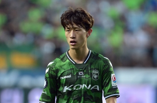 K League Classic Preview: Jeonbuk Hyundai Motors vs Ulsan Hyundai Round 19