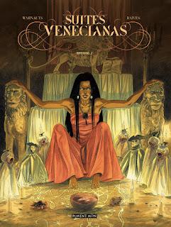 http://nuevavalquirias.com/suites-venecianas-integral-comic-comprar.html