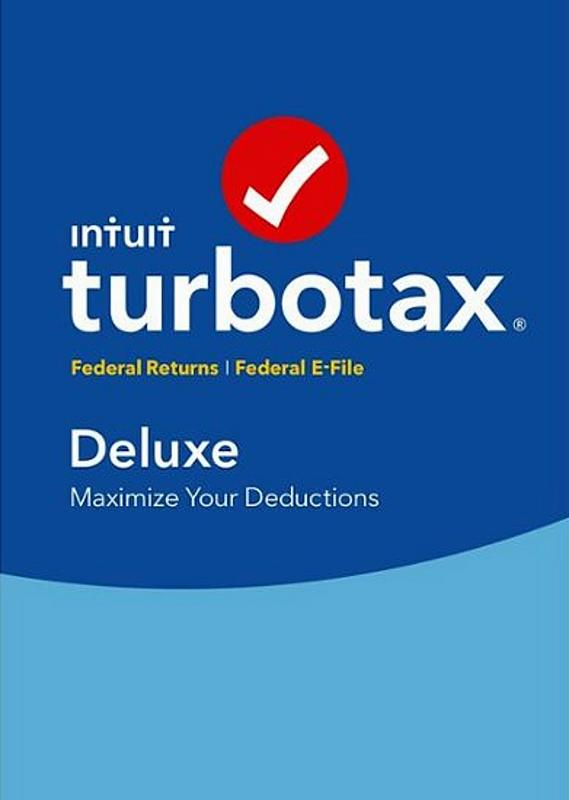 """Image result for Intuit Turbo Tax 2019 Canada Edition Crack"""""""
