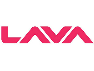 Lava EG841 Firmware || Flash File || Stock Rom