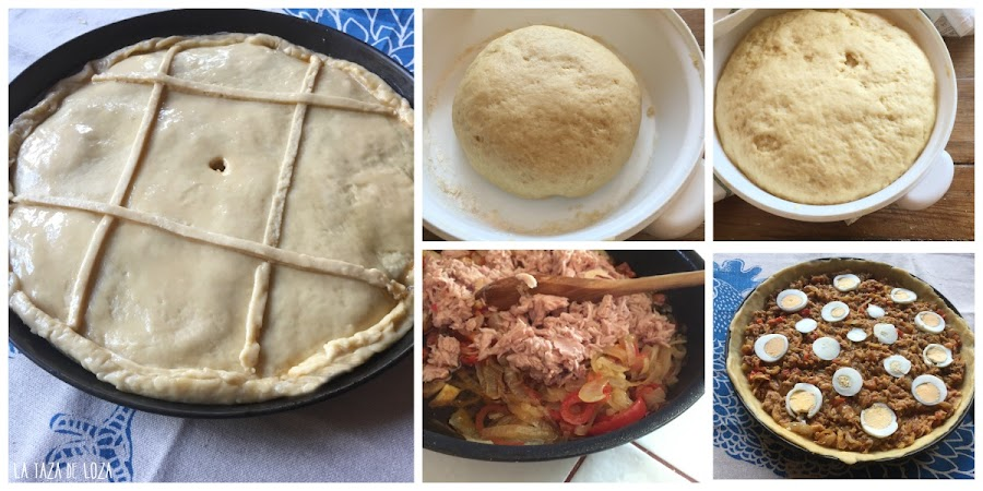 empanada-relleno-y-masa