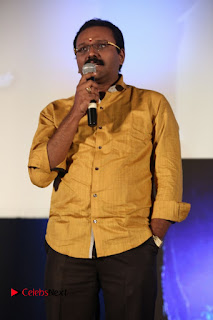 Motta Shiva Ketta Shiva Audio Launch Stills  0038.jpg