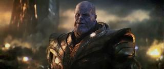 Avengers: Endgame 2019 720p Hindi Dual Audio Full Movie Download