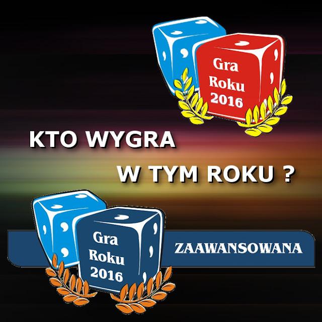 http://planszowki.blogspot.com/2016/08/jestesmy-pewni-ze-tytu-gry-roku-znany.html