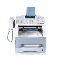 Brother FAX-4750e Drivers Download (Windows, MacOS, Linux)