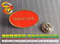 PIN ENAMEL | PIN | ENAMEL | PINS | ENAMEL PINS | BIKIN PIN ENAMEL | CUSTOM PIN ENAMEL | CETAK PIN ENAMEL | JASA PEMBUATAN PIN ENAMEL | PIN ENAMEL DI BANDUNG | PIN ENAMEL DI JAKARTA | PIN ENAMEL MURAH | PIN ENAMEL TRENDY