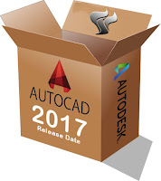 Autodesk AutoCAD UBG Software