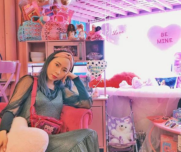 5 spot instagramable di Tokyo yang anti mainstream