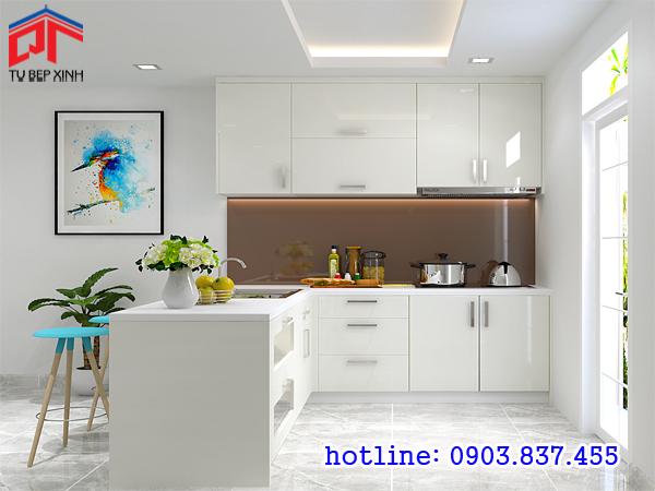 Tủ bếp thông minh, tủ bếp hiện đại, tủ bếp hợp phong thủy, tủ bếp được ưa chuộng, tủ bếp đẹp, tủ bếp tiện dụng, tủ bếp tiện nghi, tủ bếp sang trọng, Tủ bếp tiện ích, tủ bếp sang trọng