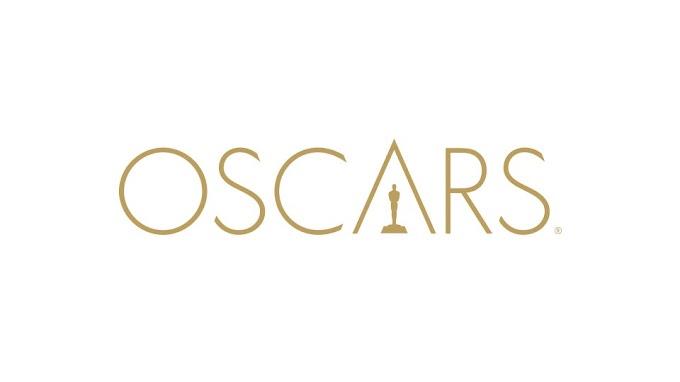 "Oscars postpones new ""popular"" film category"