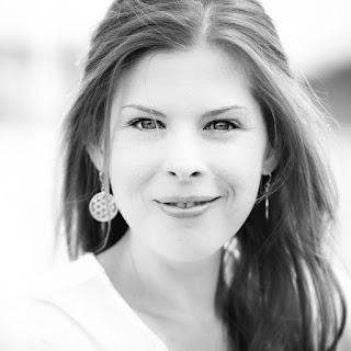 Intuitives Essen Online-Kurs Für Leib und Seele Laura Stelle Magersucht Magerwahn Esstörung Weg Hilfestellung