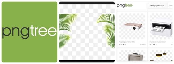 Imagens com fundo transparente PNG para baixar de graça