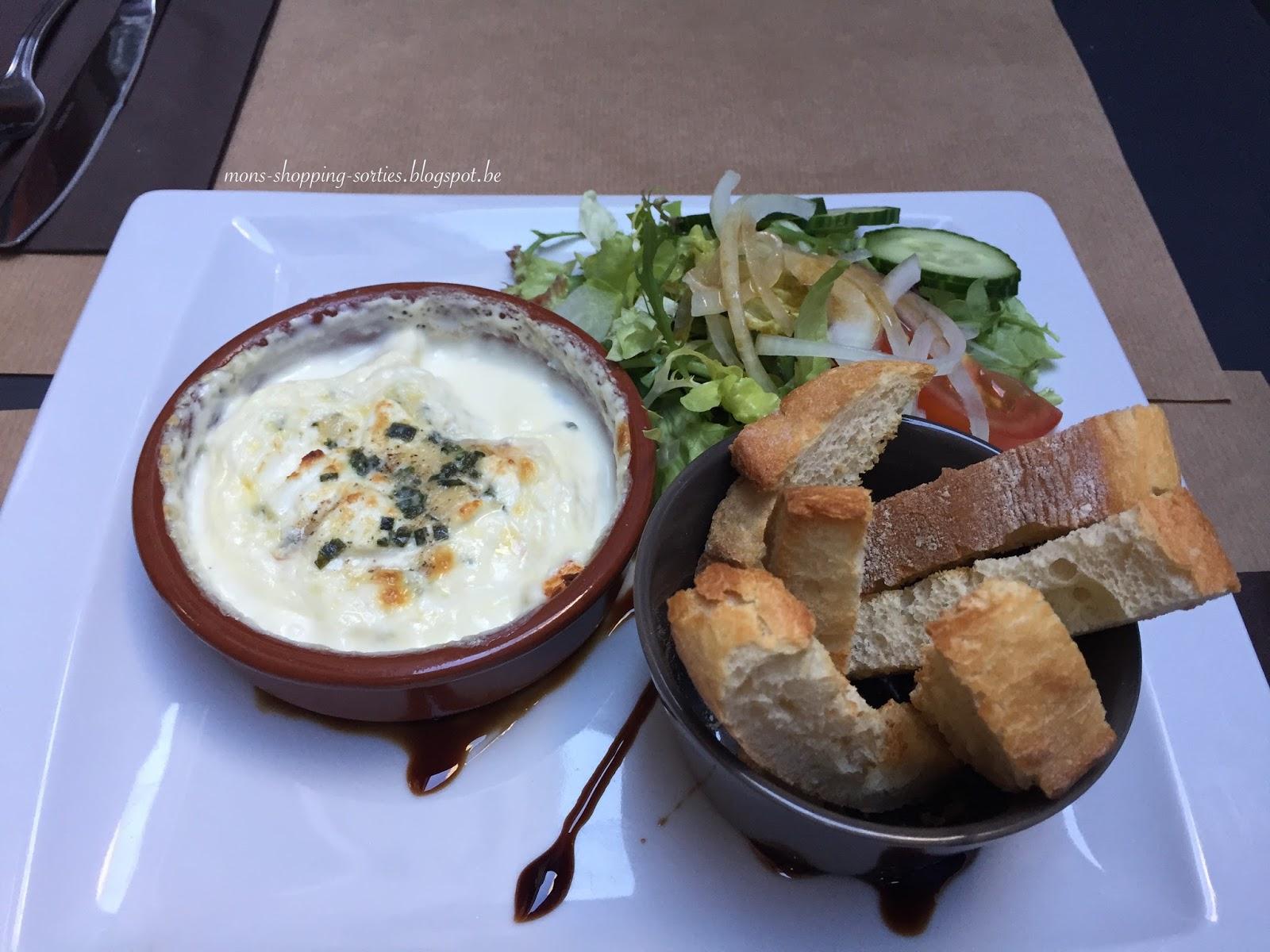 Restaurant Specialites Fruits De Mer Port Des Minimes La Rochelle