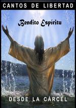 Bendito Espíritu