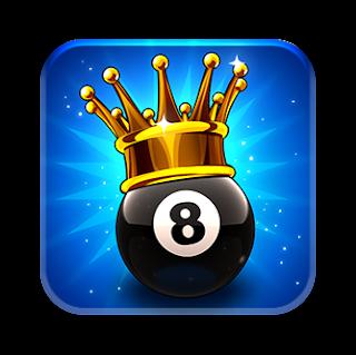 تحميل لعبة البلياردو 8 Ball Pool احدث إصدار للاندرويد وللأيفون برابط مباشر مجانا