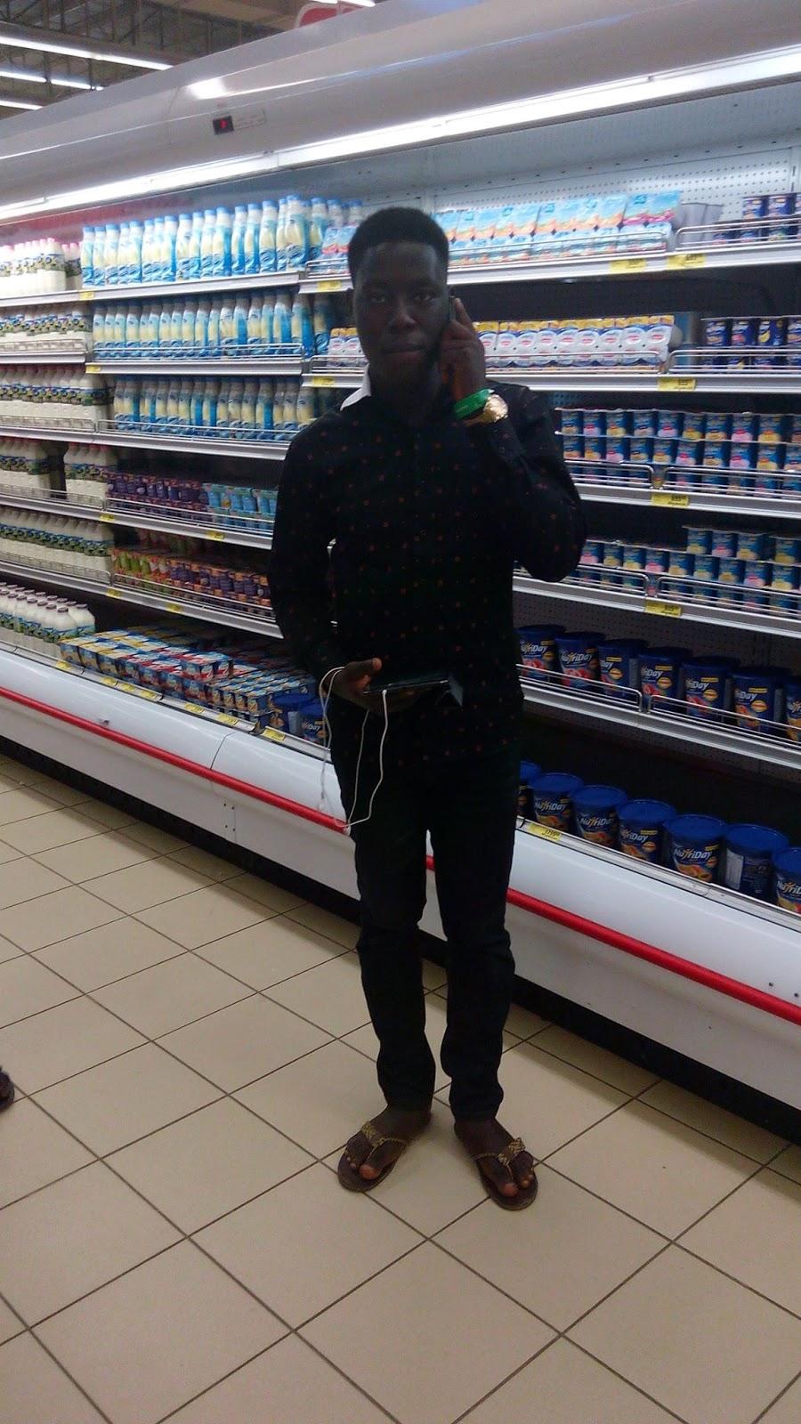 Run 4 Unblocked Games: Scam Alert: Owolabi Victor Holuminde Aka Vicowap Is A