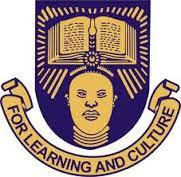 OAU Wins Best South-West University Award
