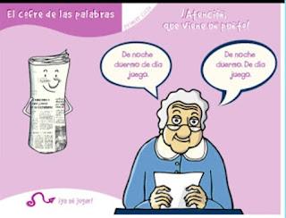 http://capitaneducacion.blogspot.com.es/2016/12/3-primaria-lengua-el-punto_5.html