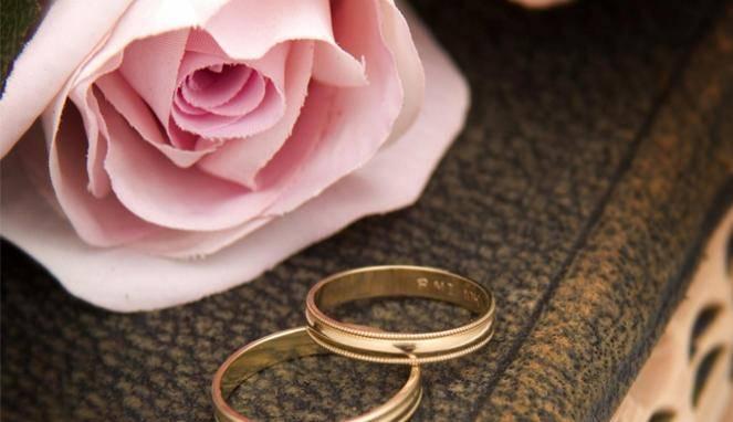 Cara DATING dengan kekasih yang betul menurut Islam - Malaysia is Malaysia