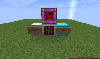 AutoPackager Mod para Minecraft 1.7.10