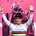 Tom Dumoulin triumphs to TT victory in Jerusalem